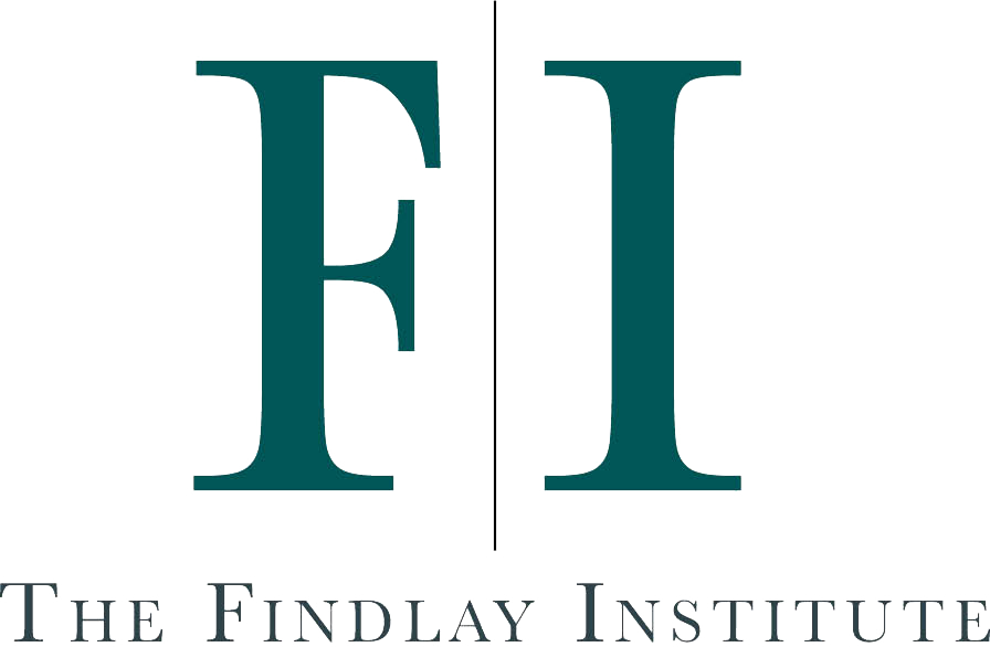 Findlay Institute